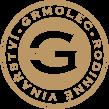 Logo Vinařství Grmolec
