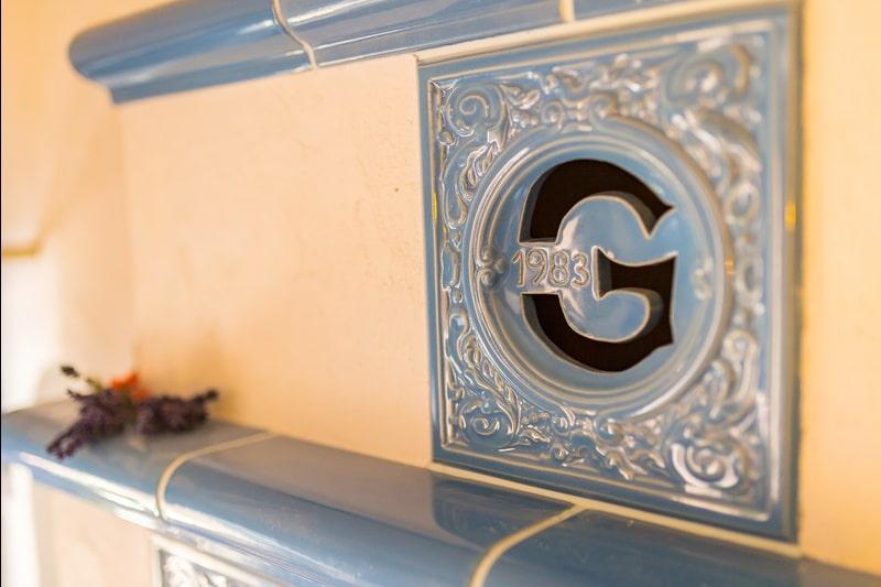Ubytovaní u Grmolců